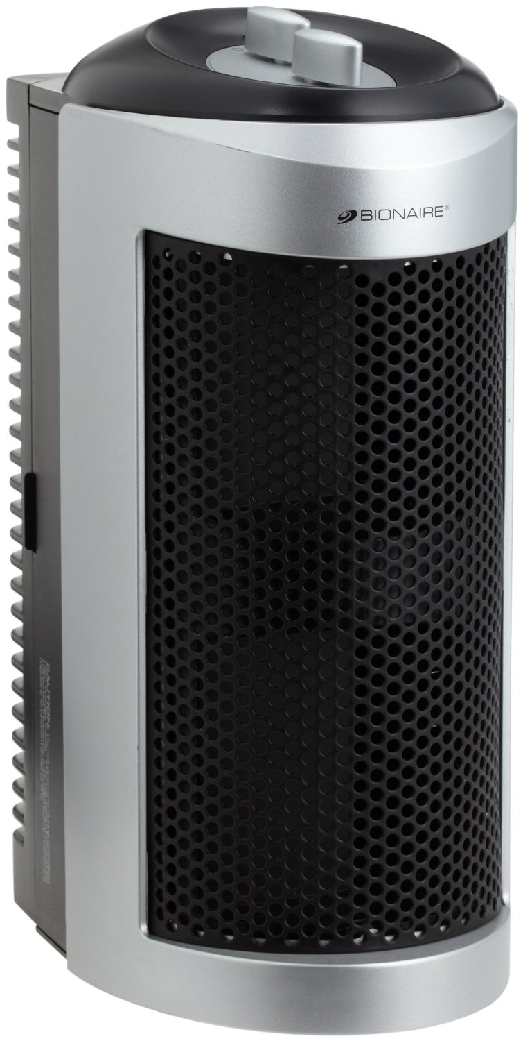 Bionaire Air Purifier Review And Ratings Consumer Reports