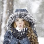 Airborne Illness And How To Have A Better Winter